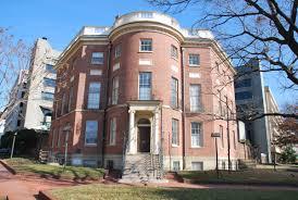 the octagon house magnetite windows historic windows