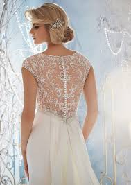 candlelight wedding dresses style 1954 beaded embroidery overlaying lustrous satin