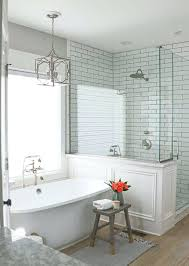 Bathroom Renovation Canberra by Amazing Bathroom Renovations U2013 Veroin Me