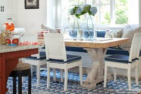 home inspiration design trends u0026 ideas better homes and gardens