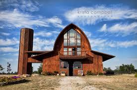 fayetteville wedding venues jenae aaron stables on the hill fayetteville wedding northwest