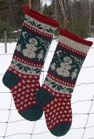 knitting pattern for christmas stocking free 10 christmas stocking knitting patterns knitted christmas stocking