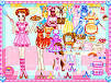 Friv Y8 Dress up Games - Play online free at Friv Y8