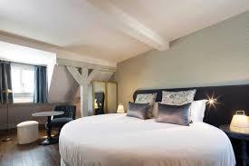 chambre avec lit rond 5 hôtels avec lit rond à ou autour de sexyhotelsparis
