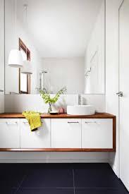 choose floor plan bath off to coastal modern bathroom vanities vanities and cabinets with for small bathrooms top designs of modern top modern bathroom vanities 2013