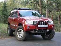 jeep grand cherokee srt offroad all terrain tires for jeep grand cherokee with jeep cherokee off
