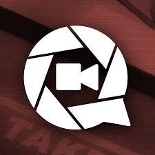 cinecom net youtube