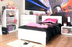 d o chambre fille ado deco chambre fille pas cher la deco chambre ado fille pas cher