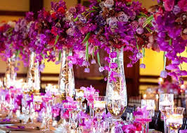 event planner luxe beat exclusive living the with luxury event planner