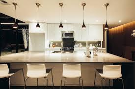 cuisine perenne cuisine cuisine perenne fonctionnalies milieu du siecle style