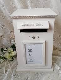 wishing box wedding wedding ideas how to make wedding wishing well wellhow boxhow