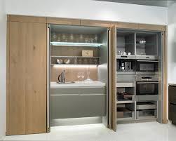 100 italian kitchen cabinets miami modern italian kitchen italian kitchen cabinets miami miami modern kitchen u0026 bath designs snaidero usa