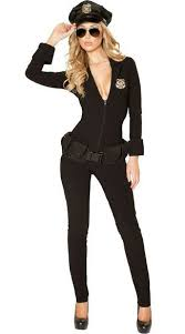 cop costume best 25 cop costume ideas on cop