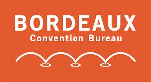 le bureau bordeaux le bordeaux convention bureau bordeaux excellence