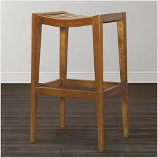 Home Office Furniture L Shaped Desk by Desks Desks For Small Spaces Office Furniture Office Depot