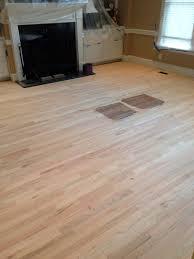 Refinishing Laminate Flooring Refinish Hardwood Floors Peach Design Inc