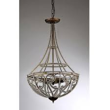 Home Depot Bronze Chandelier Warehouse Of Tiffany Hercules Scale 4 Light Antique Bronze
