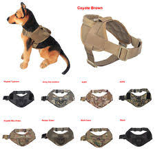 Four Paws Comfort Control Harness Top 7 Dog Safety Vests Ebay