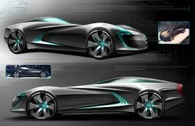futuristic sports cars futuristic car design graphics pinterest futuristic cars