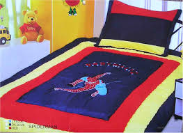 bedding embroidery embroidery u0026 origami
