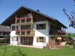 Bad Kohlgrub Wetter Alpenstern Ferienwohnung Garmisch Partenkirchen Familie Monika Doll