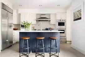 how to make your own kitchen island with cabinets beadboard kitchen island design ideas designing idea