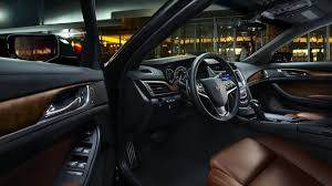 Cadillac Cts Coupe Interior 2017 Cadillac Cts V Coupe Price Sedan Review Release Date