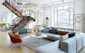 home interior shops shopping in copenhagen best design shops momondo