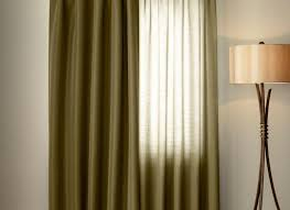 Blackout Curtain Liners Home Depot by Horrifying Photos Of Reborn Children U0027s Room Curtains Fancy