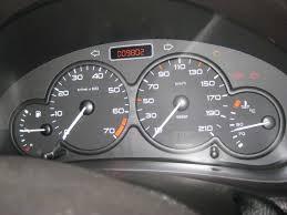 peugeot 206 sedan 2008 peugeot 206 sedan wallpapers 1 4l gasoline ff manual for