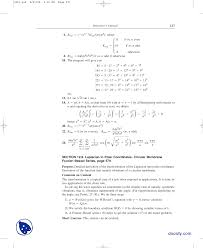 part 25 complex numbers and functions advanced engineering