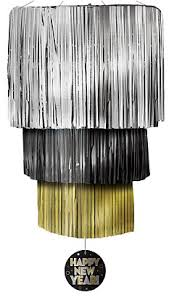 Party City Decorations For New Years by How To Decorate Your House For New Year U0027s Eve