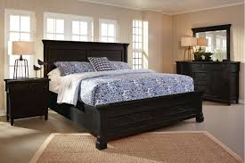 Baldwin Bedroom Collection - Baldwin furniture