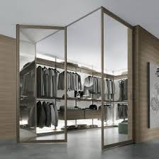 Home Interior Wardrobe Design by Closet Astonishing Flip Wooden Walk In Wardrobe Designs With