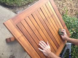 easily repairable in minutes hardwood flooring hawaii