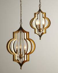 Lighting Chandeliers Traditional Chandelier For Entryway Modern Grand Foyer Chandeliers 80cm