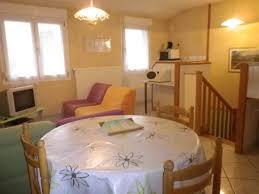 chambres d hotes verdun chambres d hôtes lorraine gîte cing ferme equestre verdun