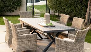 Folding Patio Set With Umbrella Furniture Patio Furniture Dining Sets With Umbrella Picture