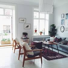 Mid Century Living Room Chairs by Best 25 Ikea Living Room Chairs Ideas On Pinterest Bedroom