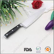 Quality Kitchen Knives Https Www Alibaba Com Showroom Chef Knife Html