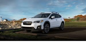 subaru crosstrek 2018 colors experience each exterior color of the 2018 subaru crosstrek subaru