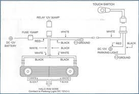 outside light wiring diagrams wiring diagram