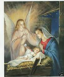 catholic christmas cards christmas cards catholic christmas lights card and decore
