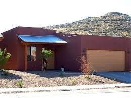 4 Bedroom House For Rent Tucson Az Houses For Rent In Tucson Az Hotpads
