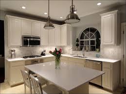 Kitchen Countertops For Sale - kitchen most popular granite colors laminate countertops granite