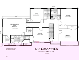 how to get floor plans of a house where can i find my house plans my house plans my house plans house