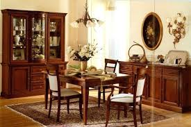 dining room pieces dining room furniture names medium size of dining dining room