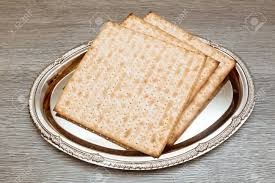 matzos for passover wine and matzoh passover bread passover matzo passover