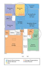 Ideal Homes Floor Plans Ideal Homes Oklahoma Floor Plans Home Plan