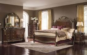 King Bedroom Sets Modern Bedding Set King Size Bedroom Sets Stunning Luxury King Bedding